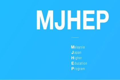 MJHEP